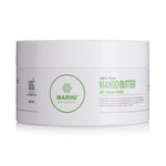 MARINI NATURALS 100% PURE MANGO BUTTER WITH PAPAYA EXTRACT