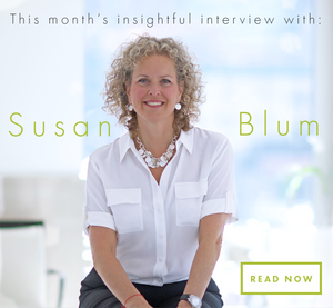 Functional Medicine with Dr. Susan Blum