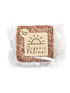 Pharmer Bread