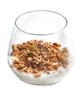 Coconut Yogurt & Granola