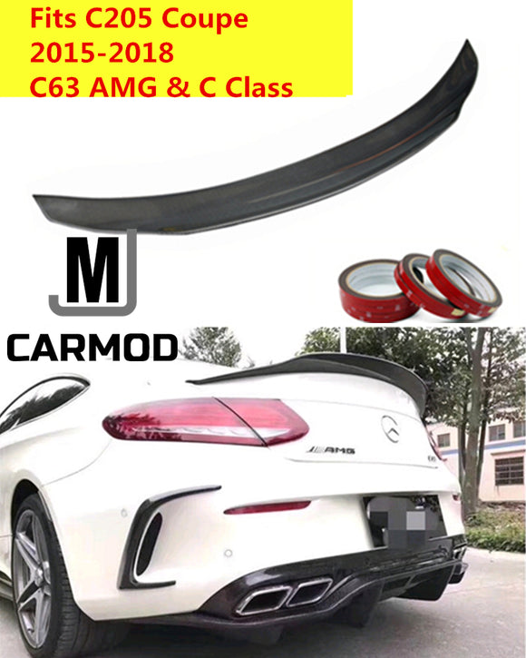 MJCarMod - The Home of CF Parts