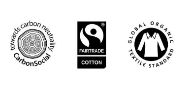 Fairtrade cotton and Global organic textile standard