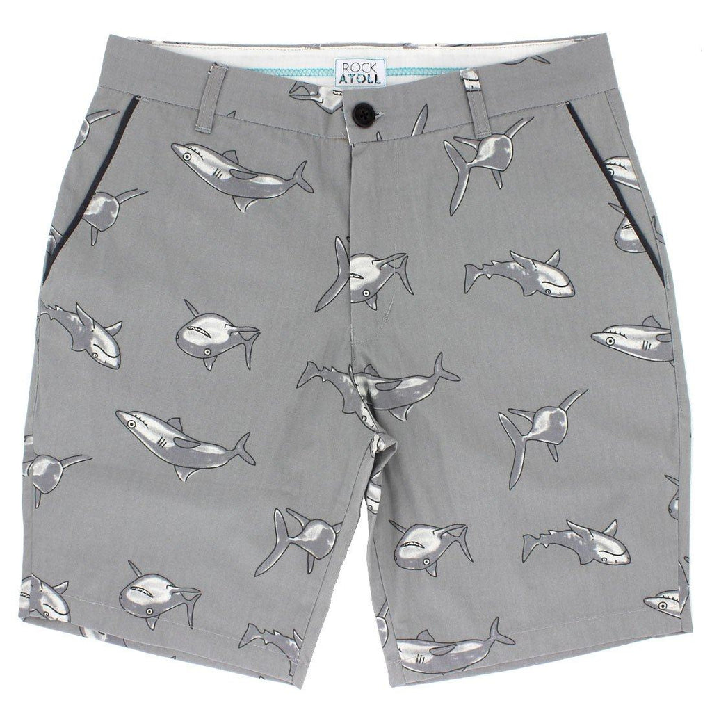 Mens Patterned Shorts Interesting Ideas