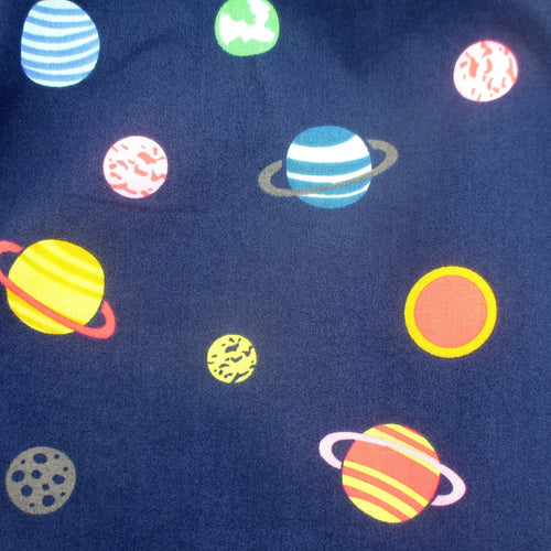 Universe Galaxy Print Boxers For Dudes. Buy Men's Outer Space Boxer Shorts