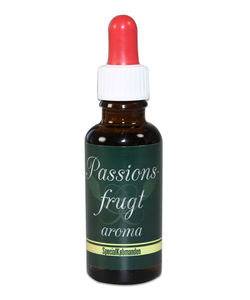 PASSIONSFRUGT AROMA