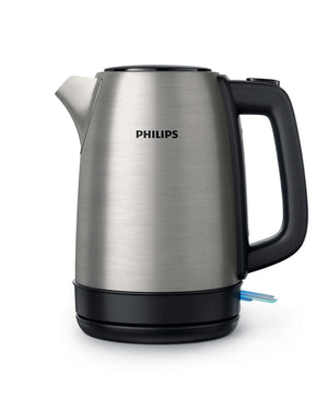 PHILIPS ELKANDE METAL 1,7 L