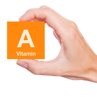 vitamin augencreme