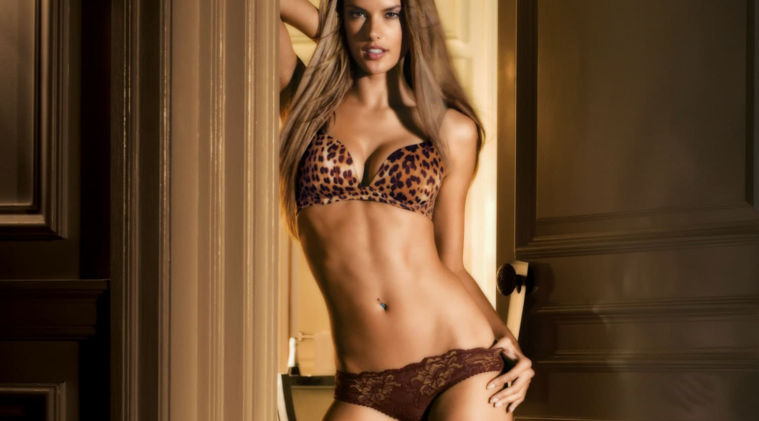 Newry Escorts