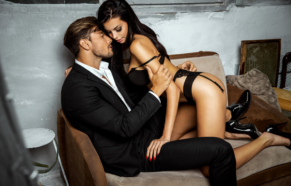 Buy Romantic Gifts for Him and Her - Shop Sexy Adult Novelty Gifts