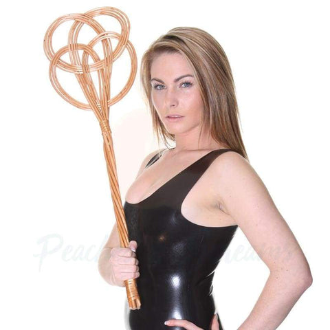 29-Inch House of Eros Carpet Beater for Bondage Play
