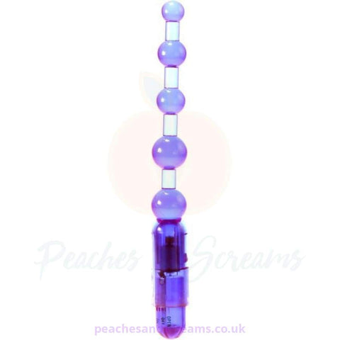 7-5-inch-kink-anovibe-flexible-waterproof-vibrating-anal-beads-probes-range-stretchers-vibrators-linx-kinx-minx-peaches