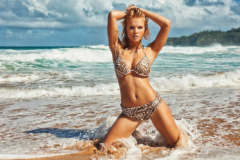 5 Hacks For Sexy C String Bikini, Women's Sexy Swimwear, Sexy Bikinis,