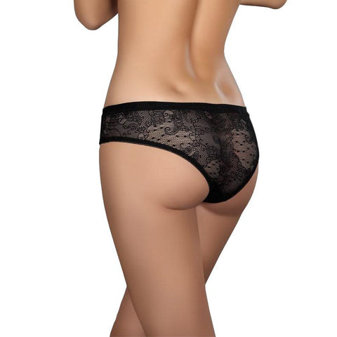 Guide to Sexy Spanking Knickers, Spank Panties, Sexy Fetish Underwear for Women