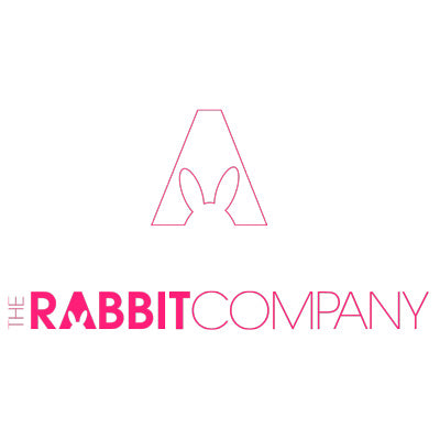 rabbit company vibrators