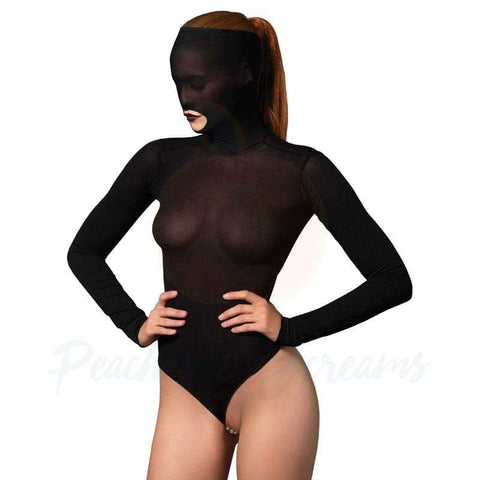 leg-avenue-kink-black-masked-teddy-playsuit-with-stimulating-thong-lingerie-peaches-and-screams_360