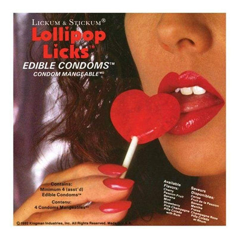 lollipop-licks-edible-condoms-my-joy-collection-peaches-and-screams_853