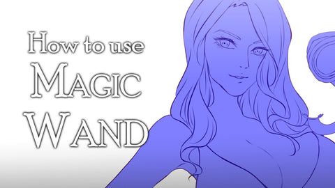 Why You Should Buy Magic Wand Vibrator Attachments