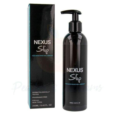 nexus-slip-thick-water-based-anal-sex-lube-250ml-fragrance-free-peaches-and-screams_730_2000x