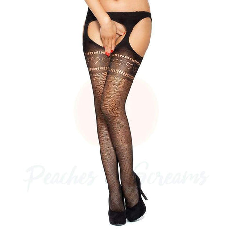 passion-black-fine-mesh-crotchless-stockings-with-heart-pattern-lingerie-peaches-and-screams_341_2000x