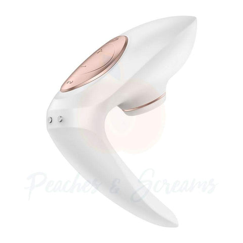 satisfyer-pro-4-couples-10-speed-waterproof-vibrator-peaches-and-screams_721_2000x
