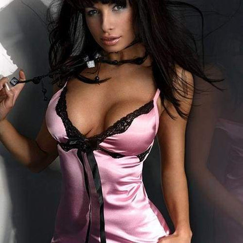 womens-pink-satin-like-slip-with-matching-thong-corsetti-lingerie-peaches-and-screams_275_2000x