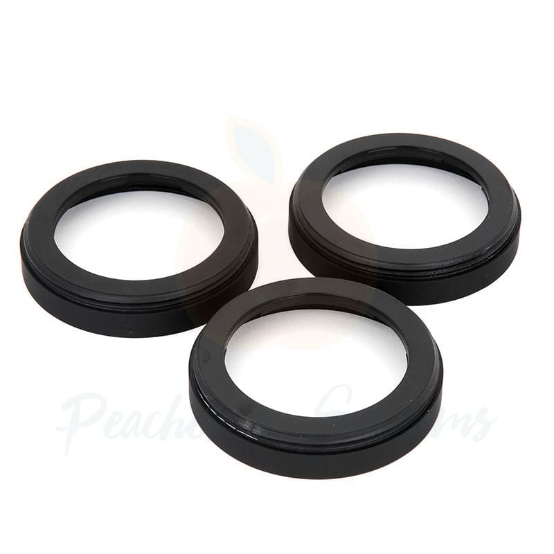 Rends R1 A10 Cyclone Circular Spacers - Necronomicox