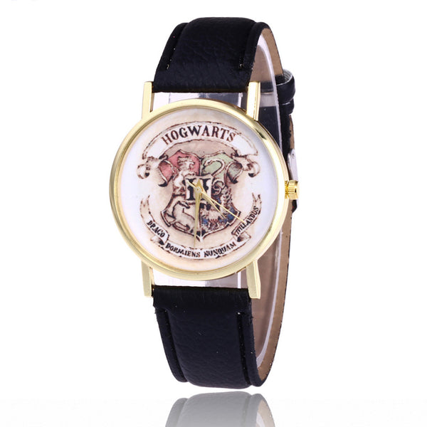 Harry Potter Watch Limited Edition