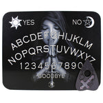 Anne Stokes Gothic Prayer Ouija Talking Board