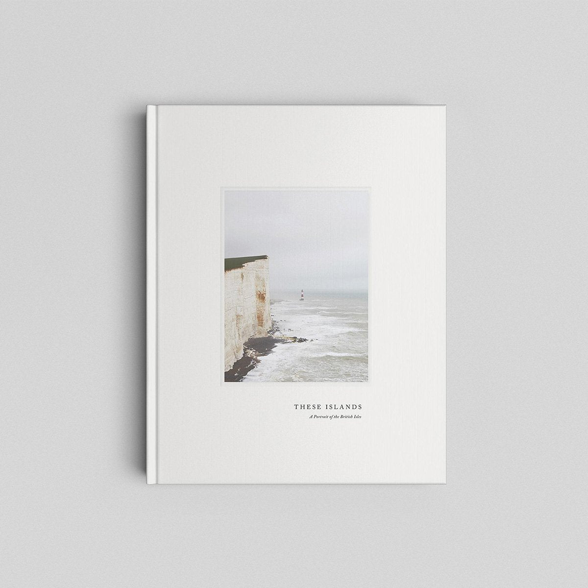 These-Islands---A-Portrait-of-the-British-Isles---Cereal---Cereal-Guides---Cereal-Magazine---Kinfolk---Kinfolk-Home