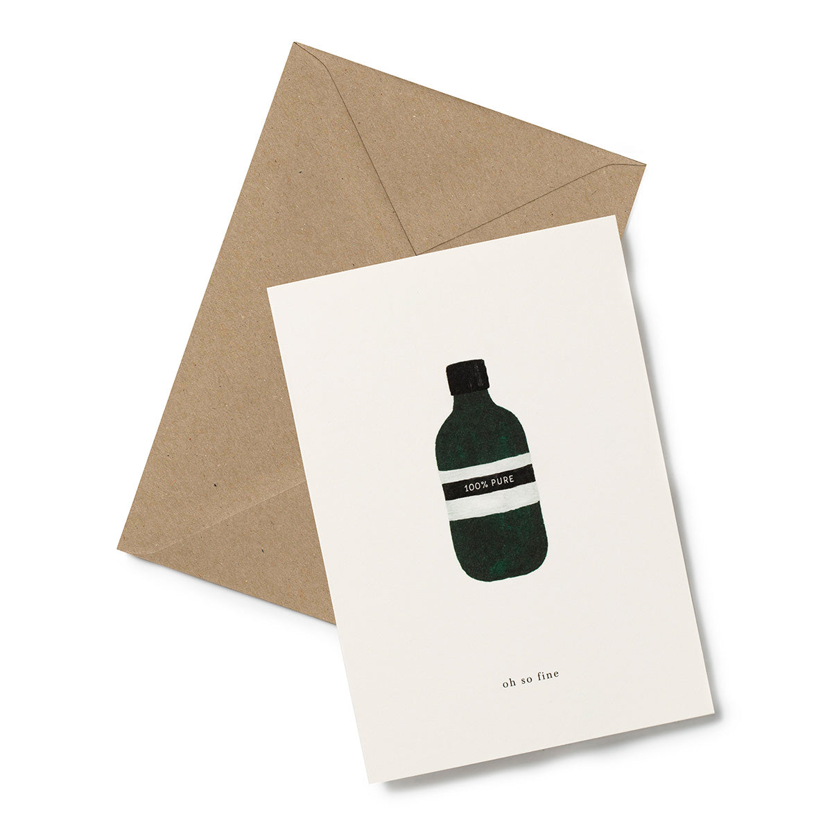 kartotek-copenhagen---stationery---paper-goods---cards---danish-design---shop-small---pure.jpg