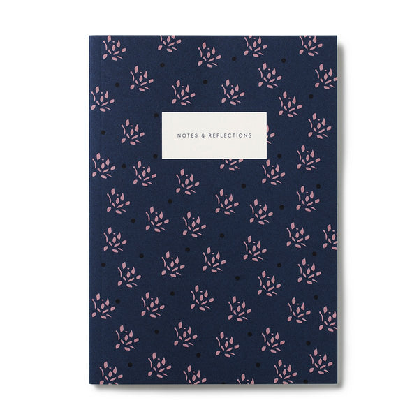 Kartotek Copenhagen - Stationery - Pen and Ink - Notes - Planner - Notebook | Danish Design - Simple Design | Pattern Notebook - Luxury Stationery