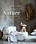 Inspired by nature - Rupanyup Living