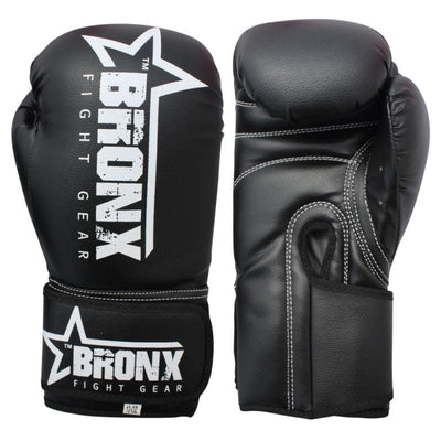 Why Punch Boxing gloves are the some of the best - A Review