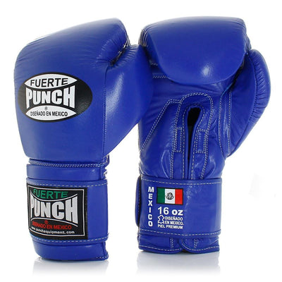 Why are Fairtex, Twins Special and Punch Equipment Muay Thai gloves the best on the market?