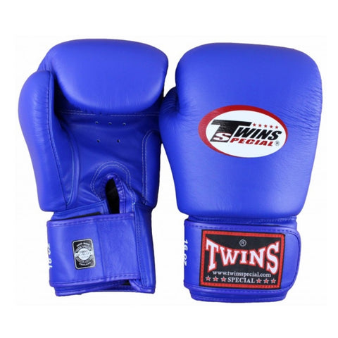 Why are Twins Boxing Gloves Popular among Beginners and Professionals?