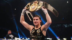 Katie-Taylor-Championship