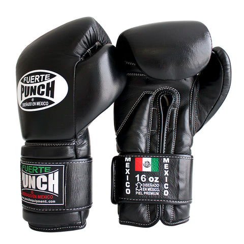 Why Fairtex, Twins Special and Punch Equipment Muay Thai gloves are best?