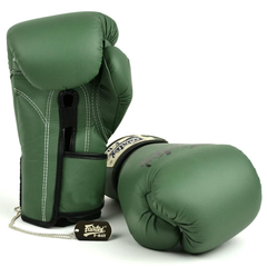 Fight Gear Direct Reviews Australia