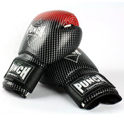 Limited Edition Black Diamond Special Boxing Gloves V30