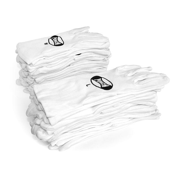 Cotton Inners by Punch V30 - Bulk Pack 10 pairs