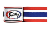 Fairtex Handwraps HW2