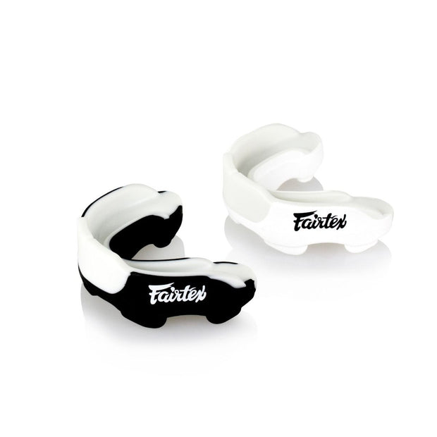 Fairtex Mouth Guard (MG3)