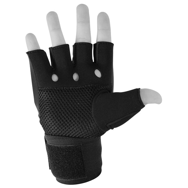 Adidas Quick Wrap Glove