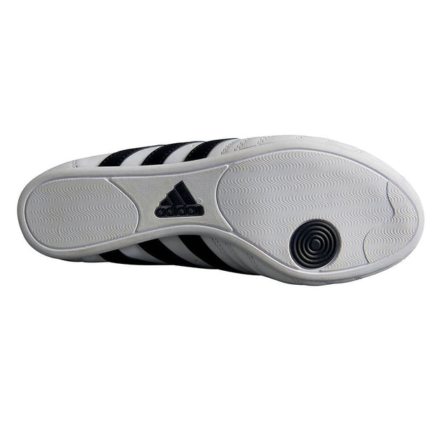 Adidas SM II Martial Arts Shoe Sole