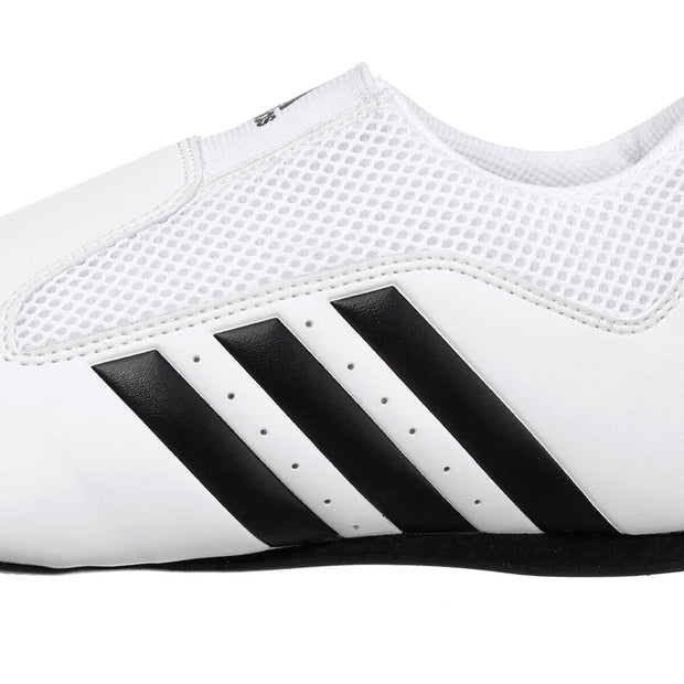Adidas Contestant-Pro Martial Art Shoes