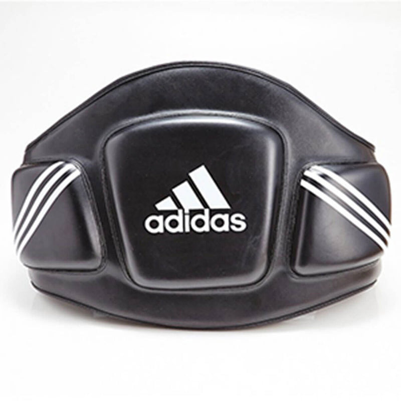 Adidas Belly Pad