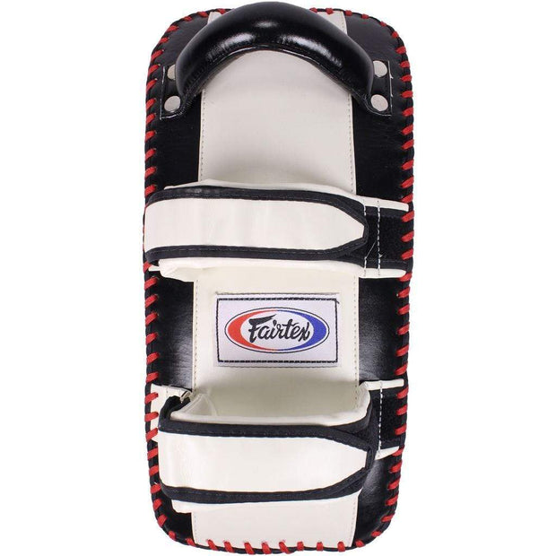Fairtex Thai Pads Fairtex Curved Kick Thai Pads