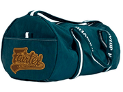 Fight Gear Direct  Fairtex Gym Bag - Retro Green (BAG9)