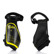 Fairtex Thigh Pads Fairtex Slimline Thigh Pads (TP4)