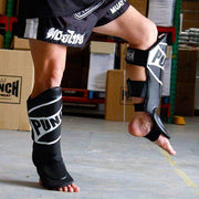 Punch Equipment Shin Pads Punch Shin Pads - Punch Equipment